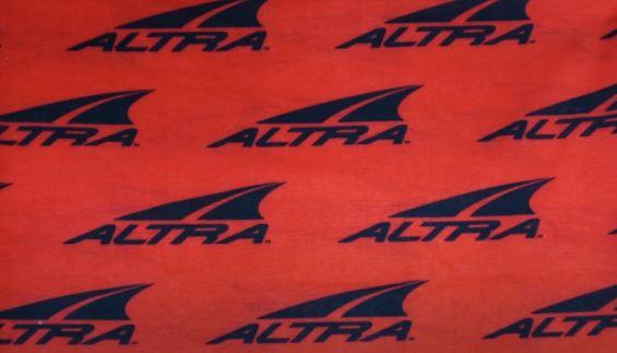 アルトラアルトラ
